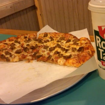 Round table pizza closed 15 reviews pizza 2017 university ave downtown berkeley - Round table pizza university place ...
