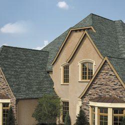 Photo Of Smart Roof   Atlanta, GA, United States. This Chateau Elan Home