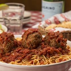 Photo Of Buca Di Beppo Italian Restaurant Louisville Ky United States