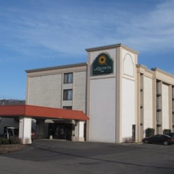 La Quinta Inn Binghamton Johnson City