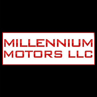 millennium motors used car dealers 854 bypass rd winchester ky phone number yelp. Black Bedroom Furniture Sets. Home Design Ideas