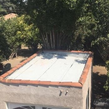 Superior Photo Of DC Roofing U0026 Waterproofing Systems   Costa Mesa, CA, United States.