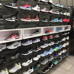 nike outlet concord ca