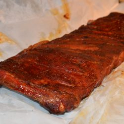 Top 10 Best Bbq Restaurants In Kansas City Ks Last