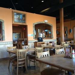 Casa Grande Mexican Restaurant 27 Photos 28 Reviews
