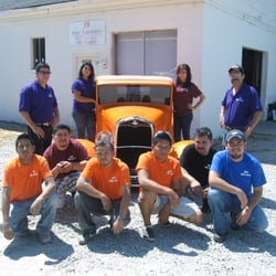 J B Auto Upholstery Auto Detailing 200 Trade St Raleigh Nc