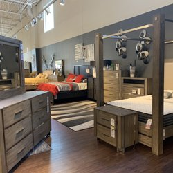 American Furniture Warehouse 202 Photos 435 Reviews Home Decor 4700 S Rd Gilbert Az Phone Number Yelp