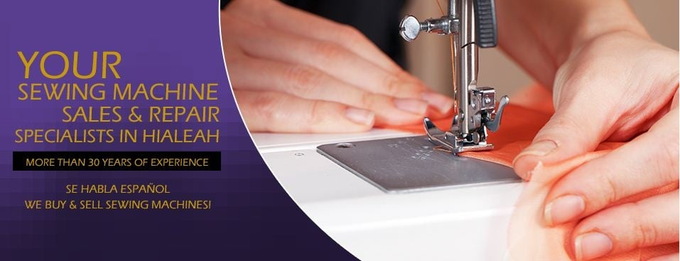 Brito Sewing Machines Repairs 40 Photos Local Services 40 E Custom Sewing Machine Repair San Jose