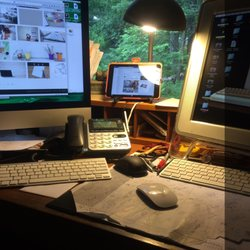 P O Of Neword Web Design Neword Ct United States
