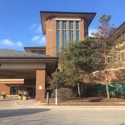 Elmhurst Memorial Center For Health - 20 Photos & 18 Reviews