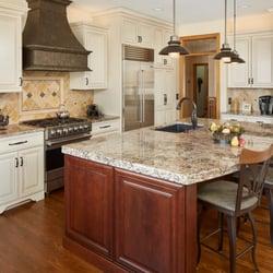 Gentil Photo Of Novare Renovation U0026 Design   Woodbury, MN, United States