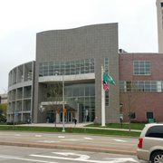 Cleveland State University - (New) 27 Photos & 12 Reviews - Colleges
