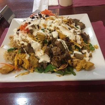 Kabab Paradise Restaurant Nj