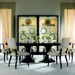 Paramount Furniture Tienda De Muebles 5520 Minoru Blvd Golden Village R