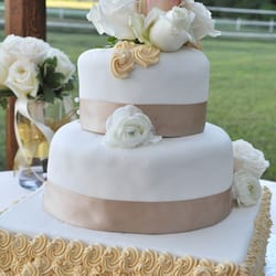 marie annapolis md united states julie 39 s beautiful wedding cakes
