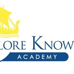 Explore Knowledge Academy - 12 Reviews - Elementary ...