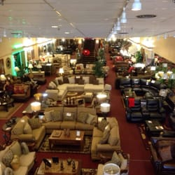photo of furniture land ohio columbus oh united states inside the big