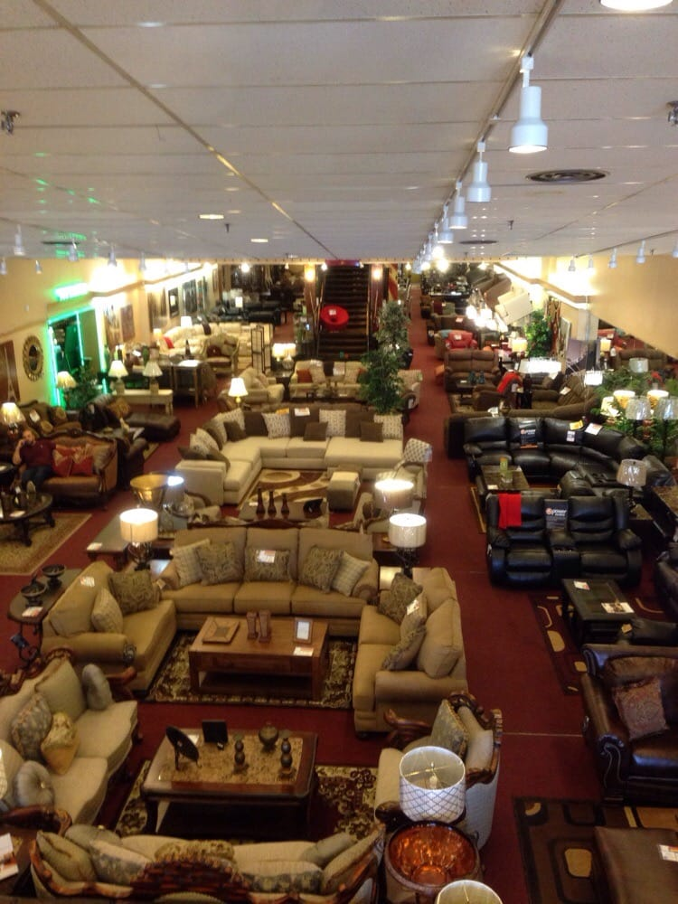 Furniture Land Ohio 36 Photos Furniture Stores 1395 Morse Rd Columbus Oh Phone Number
