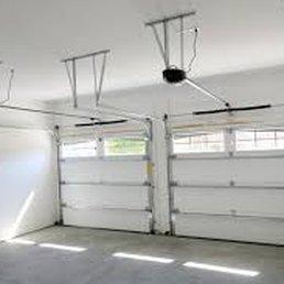 Broomfield Garage Door Repair   10 Photos   Garage Door ...