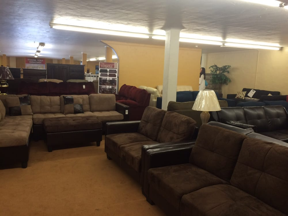 Superb Photo Of Palace Furniture   Richmond, CA, United States. More Couches