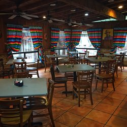 Milagro S Hill Country Tex Mex 74 Photos 118 Reviews