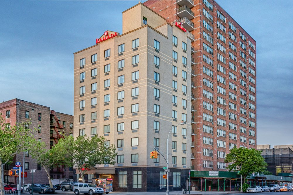 Hotels On Jamaica Ave Queens Ny