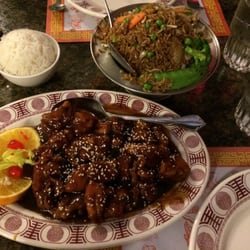Dragon Inn 49 Photos 58 Reviews Chinese 7500 W 80th St Overland Park Ks Restaurant Phone Number Yelp
