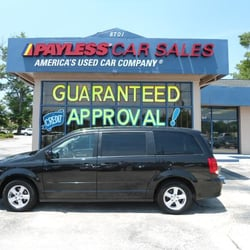 payless car sales car dealers 8701 rivers ave north charleston sc phone number yelp. Black Bedroom Furniture Sets. Home Design Ideas
