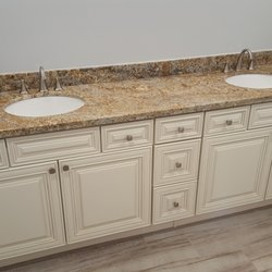 Americas Finest Remodeling Photos Contractors Mace - Bathroom remodeling san diego ca