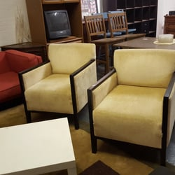 Photo Of Used Furniture Jersey City Nj United States Jc