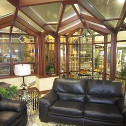 select sunrooms shutters 5329 72 avenue se calgary ab phone