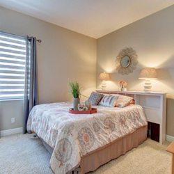 Wendy lynn interiors design 200 photos 14 reviews - Interior design services boca raton ...