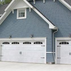 Ankmar 10 photos garage door services 546 s e 8th for Ankmar garage doors denver