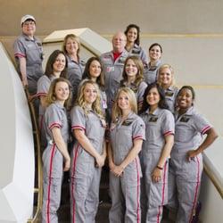 Texas Health Presbyterian Hospital Dallas - 58 Photos & 93 Reviews