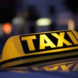 Discover Taxi Limo