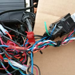 Surprising All Pro Audio Closed 91 Photos 386 Reviews Car Stereo Wiring Cloud Hisonuggs Outletorg