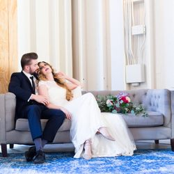 Best Affordable Wedding Venues In Chandler Az Last Updated