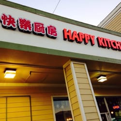 Happy Kitchen - 417 Photos & 219 Reviews - Chinese - 39055 Cedar ...