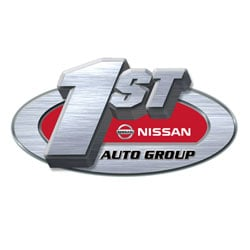 Nissan Simi Valley >> First Nissan Of Simi Valley Nissan Dealership In Simi