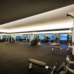 Equinox brookfield place photos reviews gyms