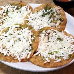 The Best 10 Mexican Restaurants Near Clarendon Hills Il 60514