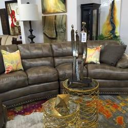 Photo Of Cascade Furniture LLC   Vancouver, WA, United States