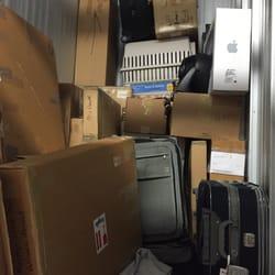 Genial Photo Of Addison Storage   Boca Raton, FL, United States. My Stuff.
