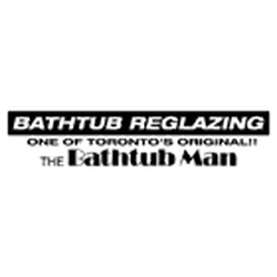 Photo Of The Bathtub Man   Mississauga, ON, Canada