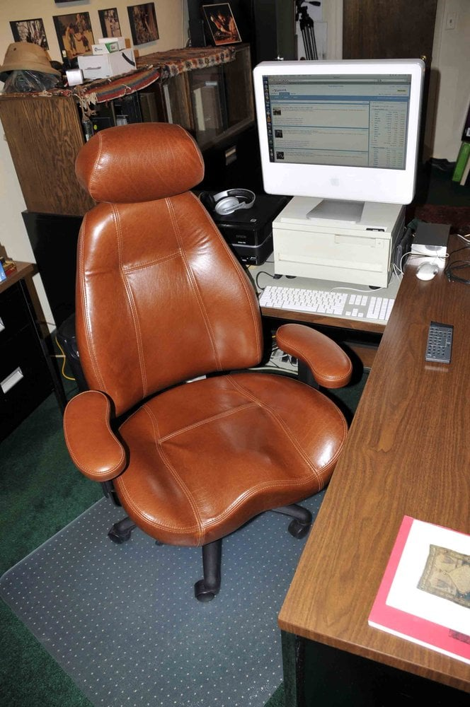 Relax The Back - 20 Reviews - Office Equipment - 1925 N Clybourn Ave DePaul Chicago IL - Phone Number - Yelp & Relax The Back - 20 Reviews - Office Equipment - 1925 N Clybourn Ave ...