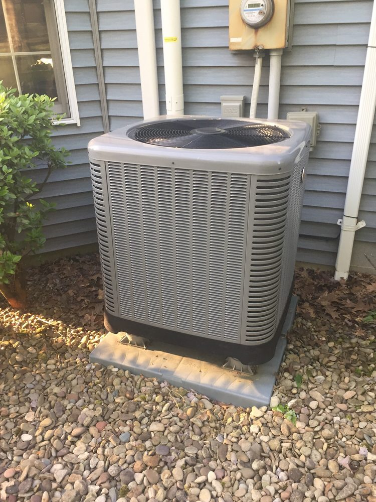 Al's HVAC Services: 6927 Ohio River Blvd, Pittsburgh, PA