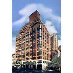 The marlowe appartamenti 145 e 81st st upper east for Appartamenti lexington new york