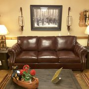 Merveilleux ... Photo Of Green Mountain Furniture Inc   Ossipee, NH, United States ...