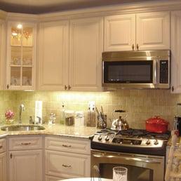 Photo Of Todays Home Decor