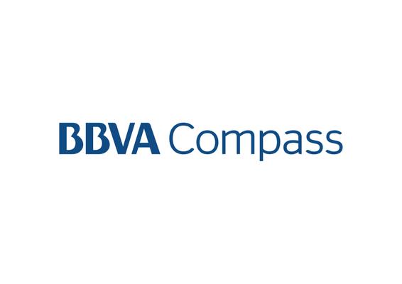 BBVA Compass - Banks & Credit Unions - 7870 Vaughn Rd ...